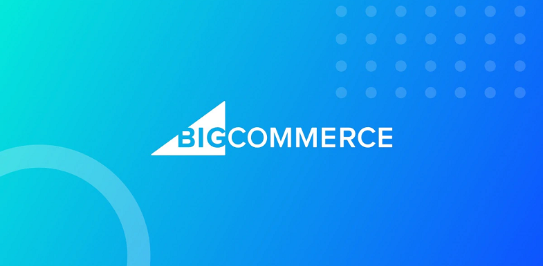 bigcommerce WordPress eCommerce plugins