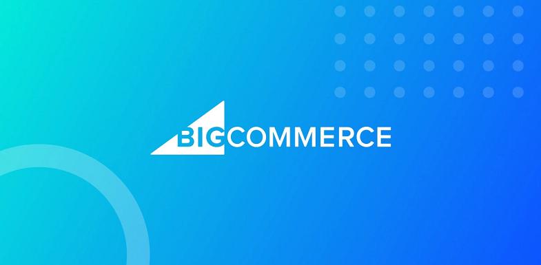 bigcommerce WordPress eCommerce plugins