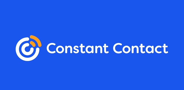 constant contact WordPress eCommerce plugins