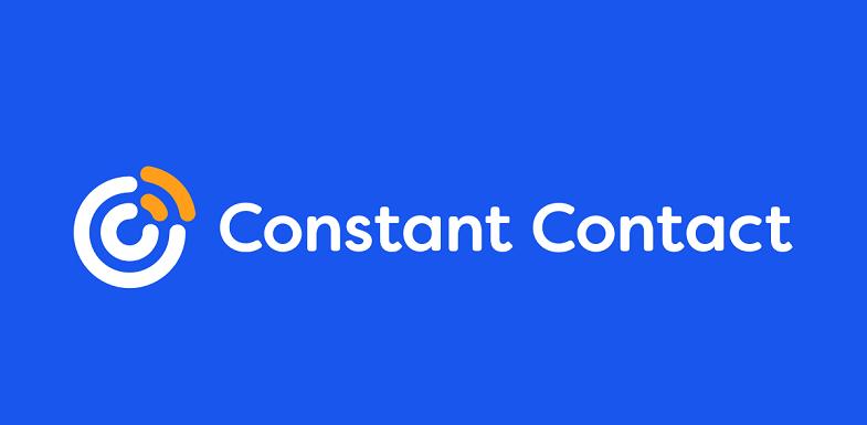 constant contact WordPress eCommerce plugins