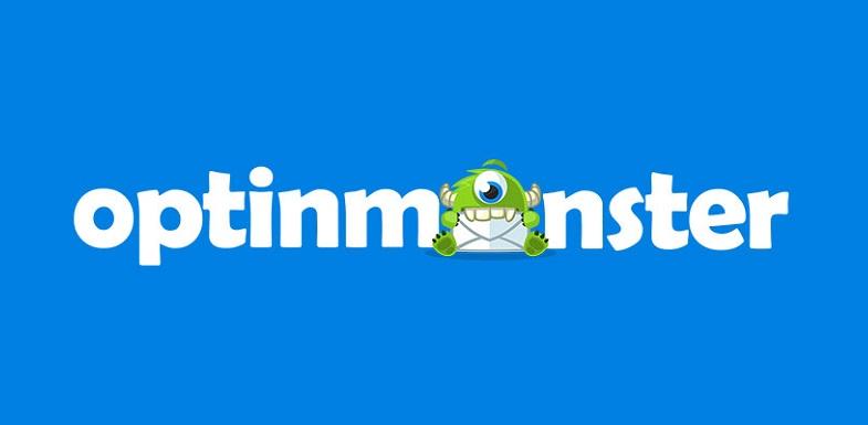 optinmonster WordPress eCommerce plugins