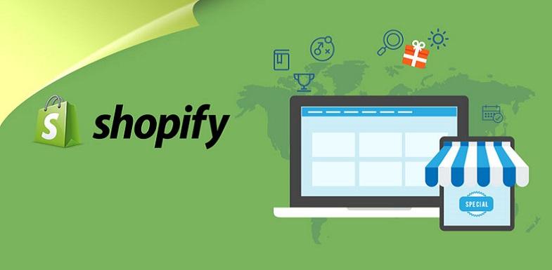 shopify WordPress eCommerce plugins