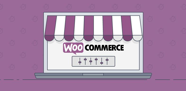 woo commerce WordPress eCommerce plugins
