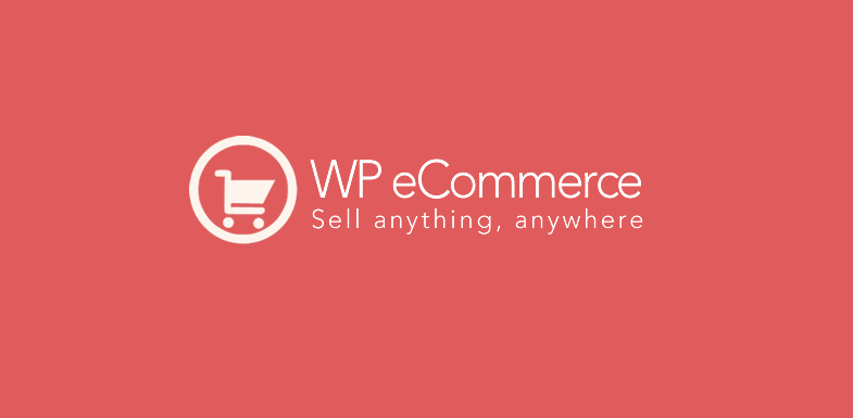 wpecommerce WordPress eCommerce plugins