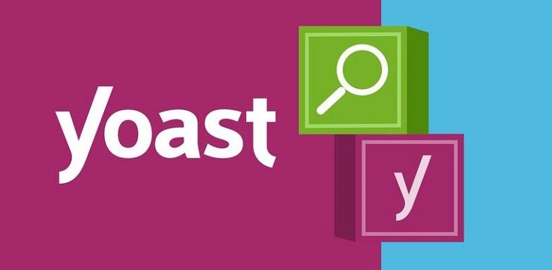 yoast seo WordPress eCommerce plugins
