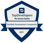 mywpguys-topdevelopers